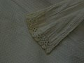 Christening gown (AM 10805-12).jpg