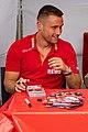 Christian Clemens 1. FC Köln (47825036801).jpg