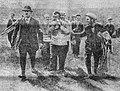 Christian Lautenschlager à l'arrivée du GP de l'A.C.F. 1914.jpg