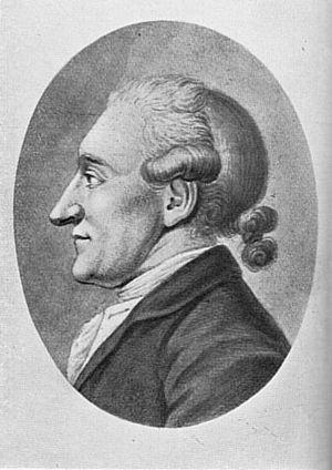 Christian of Stolberg-Stolberg