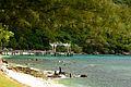 Christmas Island (5775100858).jpg