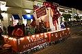 Christmas Parade at the Louisiana Boardwalk Outlets.jpg