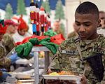 Christmas dinner at Bagram Air Field 121225-A-RW508-003.jpg
