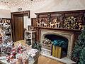 Christmas shop, Liberty of London (8369791199).jpg