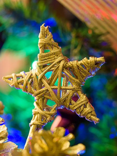 File:Christmas star (11392439604).jpg