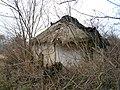 Chubivka, Cherkas'ka oblast, Ukraine, 19645 - panoramio (2).jpg