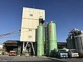 Chugoku Concrete Product Works 20170504.jpg