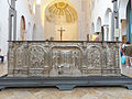 Church Museum Amalfi 04.jpg
