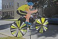 Church Street, Saratoga Springs NY (15084019198).jpg