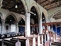 Church interior - geograph.org.uk - 1556004.jpg