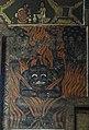 Church of Debra Berhan Selassie - Paintings 05.jpg