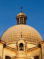 Church of San Geremia Evening (7251742876).jpg