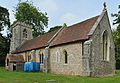 Church of St Martin, Ellisfield.jpg