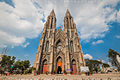 Church of mysore.jpg
