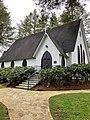 Church of the Good Shepherd, Cashiers, NC (46624116231).jpg