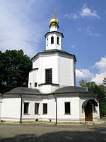 Church of the Holy Mandylion in Gireevo 03.jpg