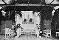 Church of the Holy Trinity, Zamboanga (1923) 01.jpg