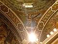 Church of the Santuari de la Font de la Salut, Traiguera 31.JPG