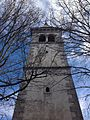 Church tower, Slovenial.jpg