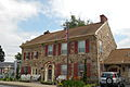 Churchtown Inn LanCo PA.JPG