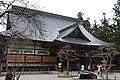 Chuson-ji (7340273496).jpg