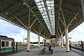 Ciaotou Station by MiNe (2).jpg