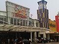 Cilandak Town Square, Cilandak - panoramio.jpg