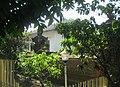 Cimahi - panoramio (2).jpg