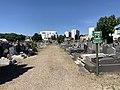 Cimetière St Denis Seine St Denis 8.jpg
