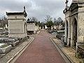 Cimetière ancien Charenton Pont Paris 1.jpg