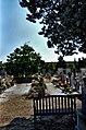 Cimitero maggiore. ..jpg