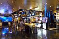 Cinema City Langham Place Lobby 2016.jpg