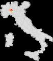 Circondario di Pavia.png