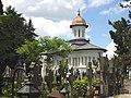 Cirnica Monastery (29414284500).jpg