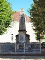 Ciron-FR-36-monument aux morts-1.jpg