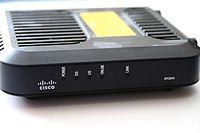 Cisco Systems - Wikipedia
