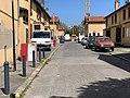 Cité Mares - Romainville (FR93) - 2021-04-24 - 2.jpg
