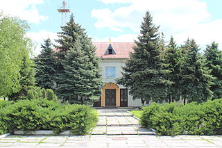 City сouncil, Pereshchepyne(3).JPG