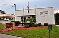 City Hall of Valparaiso, Florida.JPG