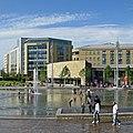 City Park, Bradford (Taken by Flickr user 4th September 2012).jpg