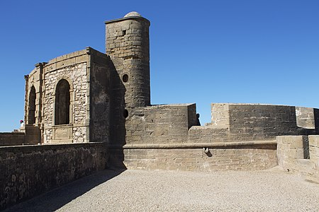 City Walls , Essaouira - panoramio (12).jpg