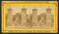 City gates, looking into St. George Street, from Robert N. Dennis collection of stereoscopic views 10.png
