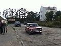 City streets - panoramio (12).jpg