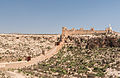 City walls, Almeria, Spain.jpg