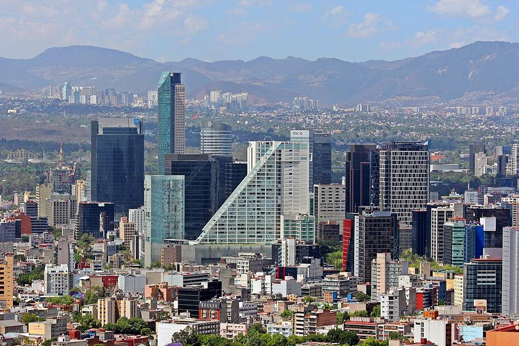 1024px-Ciudad.de.Mexico.City.Distrito.Fe