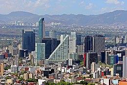 siti di incontri città del Messico