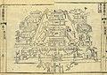 Cixi Confucian Temple in 1738.jpg