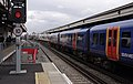 Clapham Junction railway station MMB 25 450546.jpg