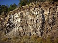 Clara Peak lava flows.jpg