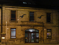 Claremont House, Edinburgh 001.png